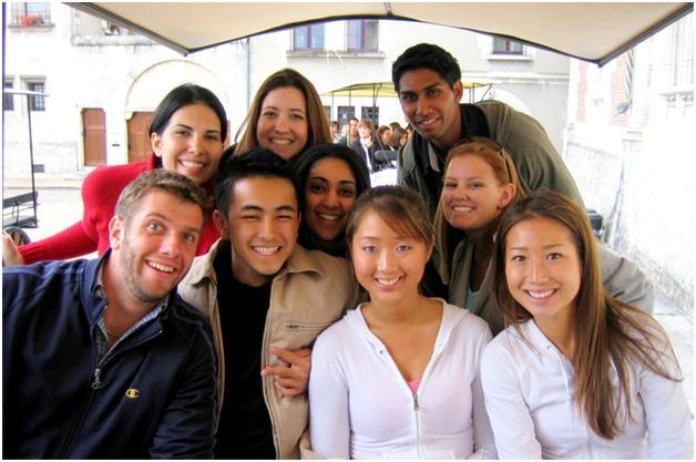benefit of foreign universities Study local and study abroad  going aboard to further studies will benefit  study aboard acquire students to increase the use of more foreign.