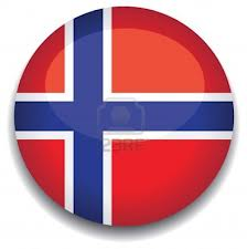 Migrate to Norway