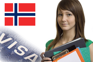 Universities-in-Norway-for-International-Students